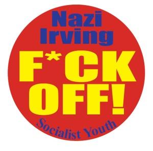 nazi_irving