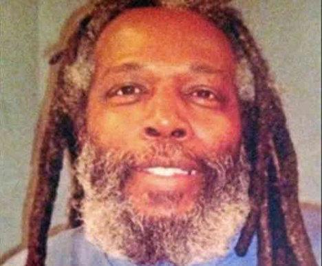 phil-africa-dies-in-prison