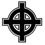 celtic-cross-1